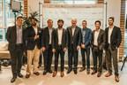 Bardy Diagnostics™ Selected as One of Six Disruptive MedTech Startups For the HealthTech Arkansas Accelerator Program