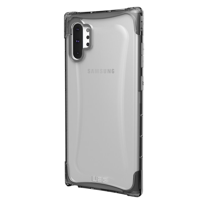 UAG Offers Next Level Case Protection for Samsung Galaxy Note10
