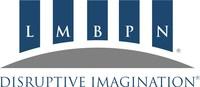 LMBPN® Logo