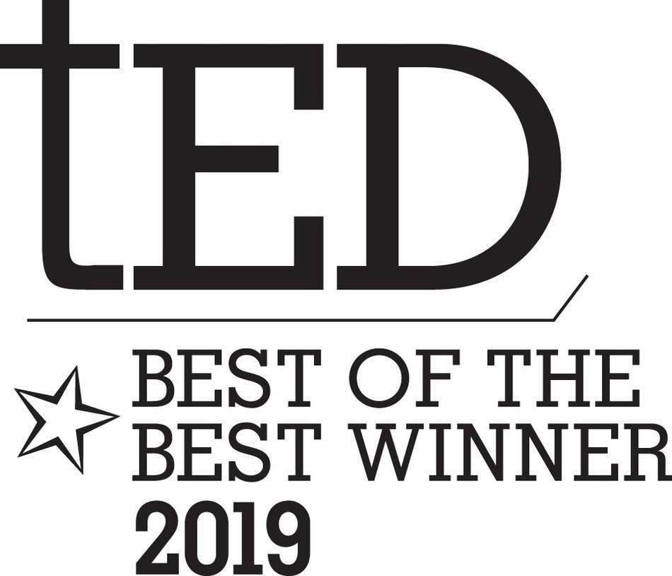Chicago-based Connexion Earns Recognition for Best Electrical Distributor Ecommerce Website From tED Magazine