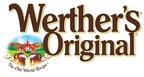 Iconic Caramel Brand, Werther's Original® Debuts New Brand Creative