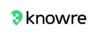 Knowre Logo