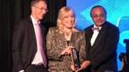 EnGeneIC Wins Innovation Award from Australian Financial Review