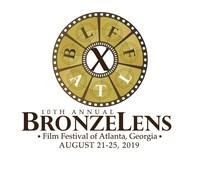 (PRNewsfoto/BronzeLens Film Festival)