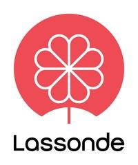 Logo: Lassonde (CNW Group/Lassonde Industries Inc.)