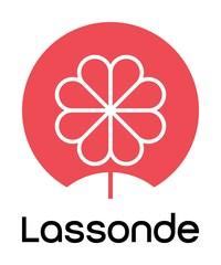 Logo Lassonde (Groupe CNW/Industries Lassonde inc.)