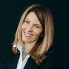 "ZipLine CMO Kristen Bailey to Speak at Convenience Industry's ""Outlook Leadership"" Event"