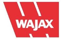 Corporation Wajax (Groupe CNW/Wajax Corporation)