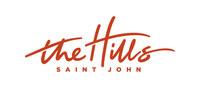 The Hills Saint John, U.S. Virgin Islands