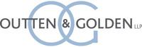 Outten & Golden LLP - Advocates for Workplace Fairness