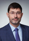 Northwestern Mutual Appoints Neal Sample to Chief Information Officer