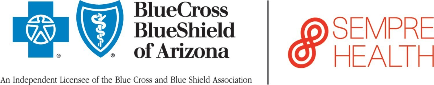 Sempre Health Partners With Blue Cross Blue Shield Of Arizona To Help Members Save On Medications
