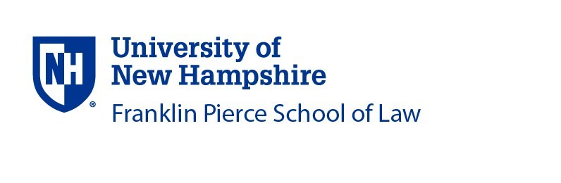 Inaugural Class of UNH Franklin Pierce School of Law's New Hybrid