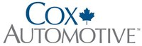 Cox Automotive Canada (CNW Group/Cox Automotive Canada Company)