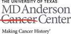 Boehringer Ingelheim and MD Anderson Form Unique Virtual Research and Development Center to Rapidly Advance New Cancer Therapies