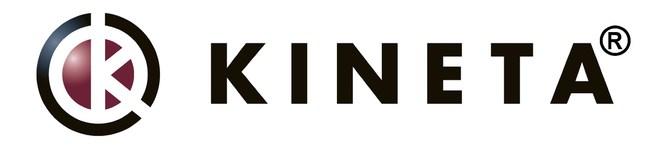 (PRNewsfoto/Kineta, Inc.)