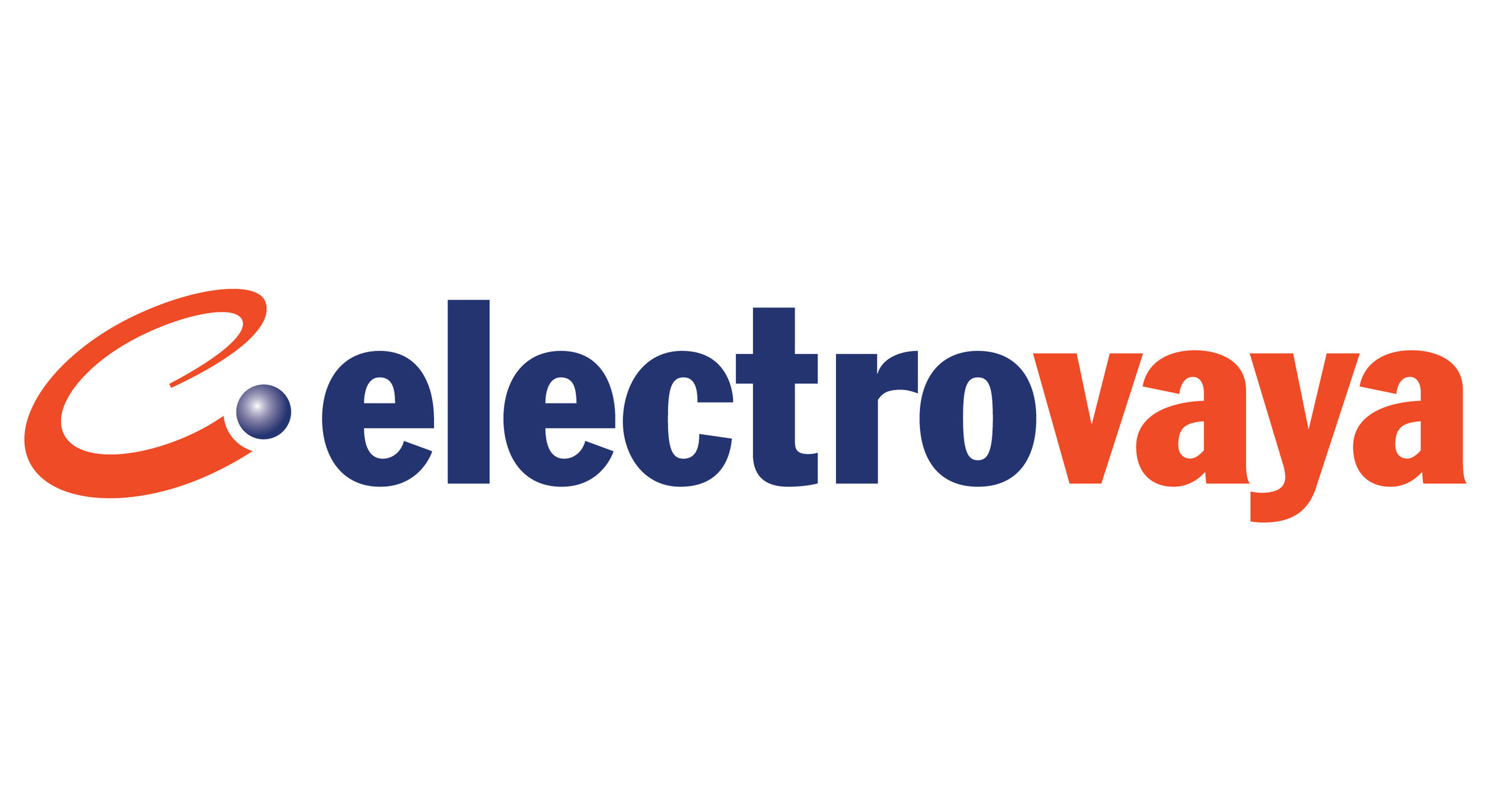 Electrovaya Announces Appointment of John Macdonald to its Board of