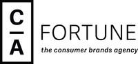 C.A. Fortune Logo (PRNewsfoto/C.A. Fortune)