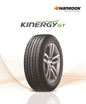Best All Season Tires For Suv 2020 Hankook Tire Adds 2020 Ford Explorer to Original Equipment Portfolio