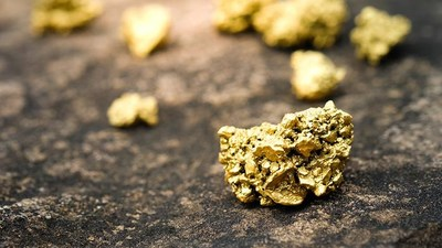 Italy takes its first step on a gold paved path to economic recovery