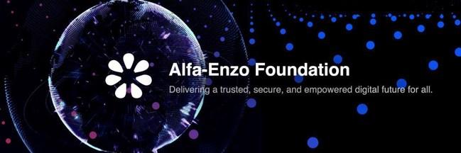 Alfa Enzo Network