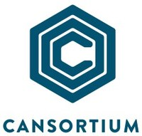 Cansortium Inc. (CNW Group/Cansortium Inc)