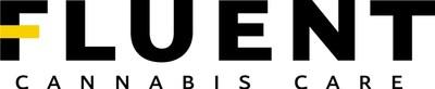 Fluent Brand of Cansortium Inc.