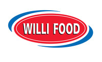 G Willi Food International Logo