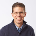 Cielo Welcomes Brian Lindstrom as Executive Vice President & Chief Financial & Administrative Officer