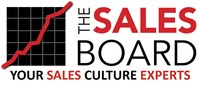 The Sales Board - Your Sales Culture Experts