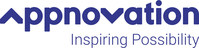 Appnovation (CNW Group/Appnovation)