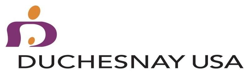Logo: Duchesnay USA (CNW Group/Duchesnay USA)
