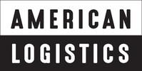 American Logistics logo