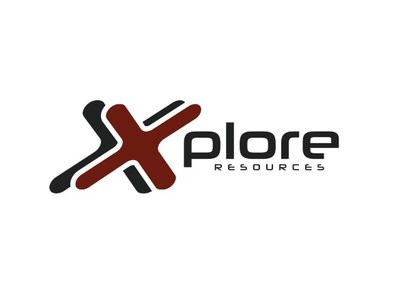 Xplore Resources Corp. (CNW Group/Xplore Resources Corp.)