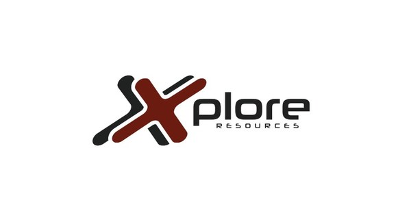 Xplore Resources Corp  Enters into Letter of Intent for Qualifying