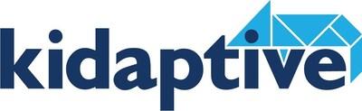 Kidaptive (PRNewsfoto/Kidaptive)
