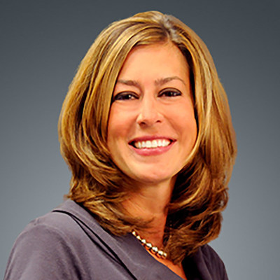 Marcie Newell, Executive Vice President and Chief Revenue Officer