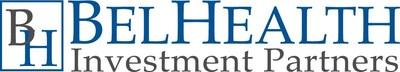 (PRNewsfoto/BelHealth Investment Partners)