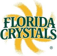 (PRNewsfoto/Florida Crystals)