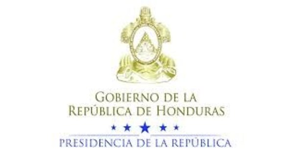 Honduras ratifies the commitment on the prevention and the war