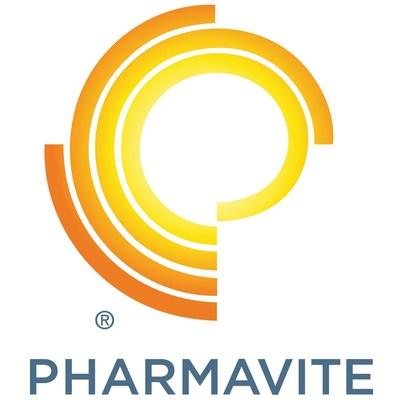 Pharmavite LLC (PRNewsfoto/Pharmavite LLC)