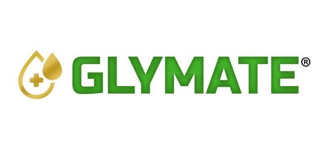 Glymate, new rising star in dietary supplement market