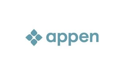La solución de datos de entrenamiento de Appen presenta mejoras de funciones para las iniciativas de IA de los clientes