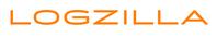 LogZilla NEO logo (PRNewsfoto/LogZilla)