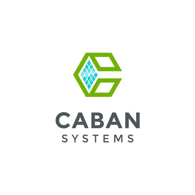 (PRNewsfoto/Caban Systems)