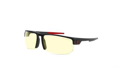 "GUNNAR Optiks ""Torpedo 360"" and ""Torpedo Fit"