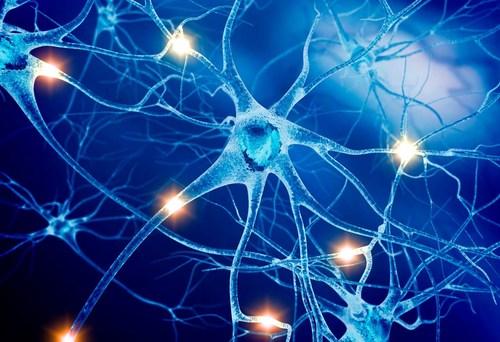 Nerve stimulation reduced spasticity after stroke