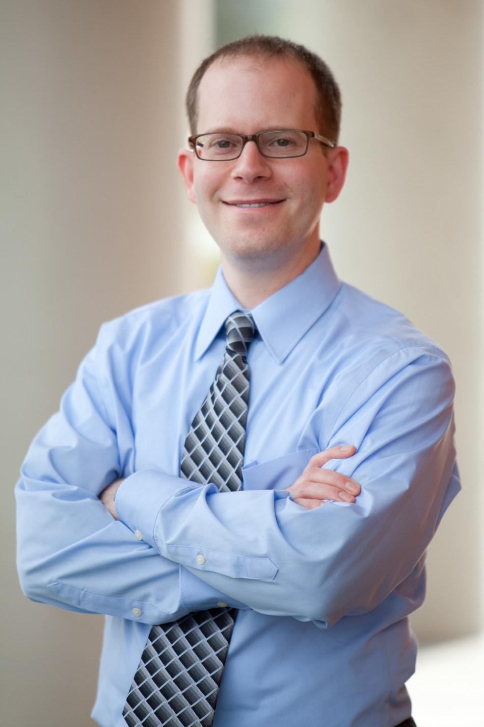 Dr. Jonathan Feldman, Montefiore and Albert Einstein College of Medicine