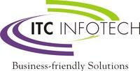 ITC Infotech