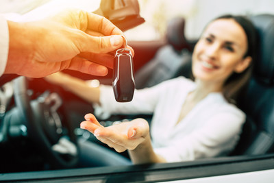 Private and SME Segments Stand Out Globally as Key Targets for Car Leasing Companies